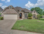 1723 Hassell Drive, Bossier City image