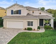 967 Red Pine Drive, Simi Valley image