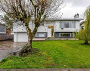 10021 Fairbanks Crescent, Chilliwack image