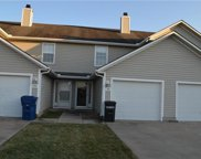 1226 Nw Phelps Drive, Grain Valley image