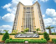 9650 Shore Dr. Unit 410, Myrtle Beach image
