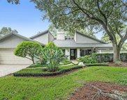 3412 Reynoldswood Drive, Tampa image