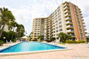 2800 N Flagler Drive Unit #713, West Palm Beach image