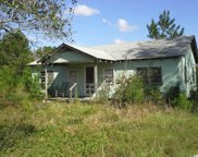 5455 SW Carriage Rd., Conway image