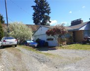 913 N 130th St, Seattle image