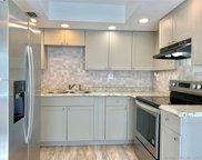 2229 Nw 59th Ave Unit #70C, Lauderhill image