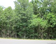 13968  Lawther Road, Huntersville image