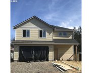 948 14TH  ST, Washougal image