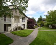 13203 Harbour Pointe Blvd Unit Z208, Mukilteo image