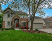 8733 Livingston Lane, Eden Prairie image