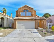 8308 SHORE BREEZE Drive, Las Vegas image