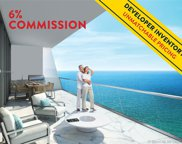 18501 Collins Ave Unit #601, Sunny Isles Beach image