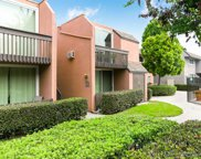 6333 Mount Ada Rd Unit #296, Linda Vista image
