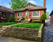 9122 South Bell Avenue, Chicago image