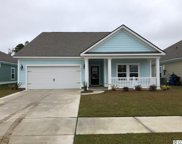 915 Piping Plover Ln., Myrtle Beach image