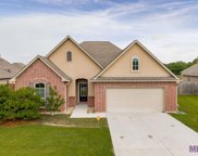 41370 Diamond Ave, Gonzales image