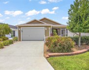 3382 Castlegate Court, The Villages image