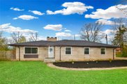 7745 56th  Street, Indianapolis image
