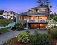 19710 Richmond Beach Dr, Shoreline image