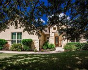 410 Lloyd Ln, Dripping Springs image