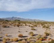 155 County Road A074, Chaparral image