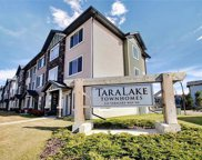 319 Taralake Way Northeast, Calgary image
