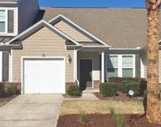 6244 Catalina Dr. Unit 4703, North Myrtle Beach image