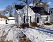 646 9th NE, Mason City image