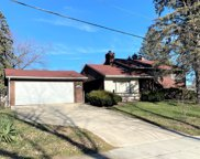 15606 S Scott Drive, Lockport image