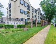 4800 W Lovers Lane Unit 513, Dallas image