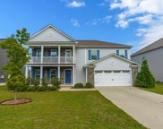 275 Oleander Mill Drive, Columbia image
