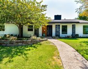 12236 Cox Lane, Dallas image