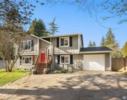 4413 138th Place, Lynnwood image