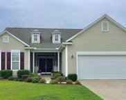 185 Winding River Dr., Murrells Inlet image