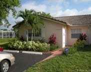 11331 Nw 39th St, Coral Springs image