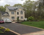 27 Campbell Dr, Mastic image