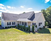 177 Gibson Cove Estates Rd, Franklin image