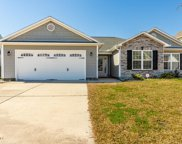 2908 Judge Manly Drive, New Bern image