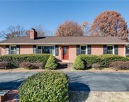5508 Raleigh  Road, Henrico image