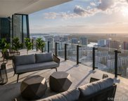 17141 Collins Ave Unit #3402, Sunny Isles Beach image