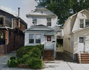 119-36 6th  Avenue, College Point image