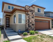 10826 Truckee Circle, Commerce City image
