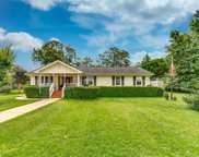 106 Blue Gull Dr., Conway image