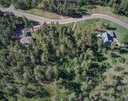 8058 Inca Road, Larkspur image