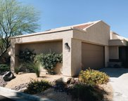 68665 Calle Mancha, Cathedral City image