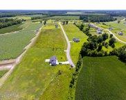 100 Adams Landing Way, Maysville image