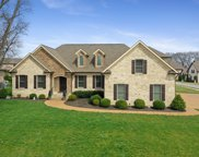 8026 Puddleduck Ln, Spring Hill image