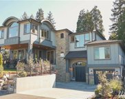 7215 SE 24th St, Mercer Island image