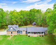 94 Smith Rd, Taylorsville image