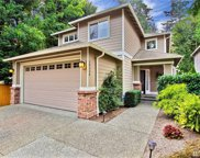 16330 32nd Ave SE, Mill Creek image